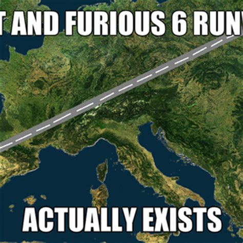 Fast 6 Meme - memes fast and furious 6 image memes at relatably com