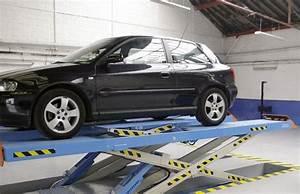 Acheter Une Voiture Sans Controle Technique : acheter une voiture d 39 occasion sans contr le technique quels sont les risques ~ Gottalentnigeria.com Avis de Voitures