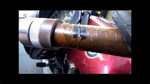 Bmw R 1150 Gs Wiring Diagram  Suzuki Gsxr 750 Wiring