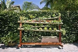 Garten Hügel Bepflanzen : 1001 ideen zum thema vertikaler garten mit praktischen tipps ~ Indierocktalk.com Haus und Dekorationen