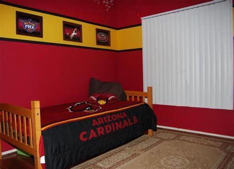 arizona cardinals home decor arizona cardinals