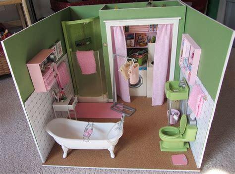Best 25+ Barbie Bathroom Ideas On Pinterest