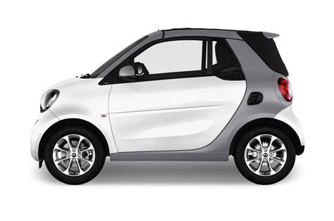 smart kaufen neu smart fortwo cabriolet neuwagen suchen kaufen