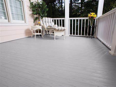azek morado porch flooring azek porch flooring alyssamyers
