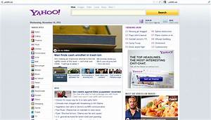 Yahoo000 Net Virus Complete Removal Guide