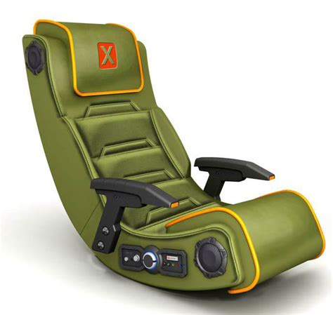 x rocker pro series gaming chair and wonderful computer furniture pcworld