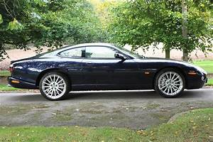 4 4 Jaguar : used 2005 jaguar xk8 coupe for sale in leicestershire pistonheads ~ Medecine-chirurgie-esthetiques.com Avis de Voitures