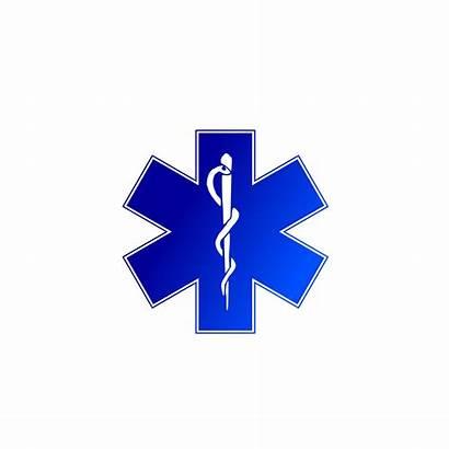Cross Medical Emergency Svg Icon Symbol Clip