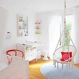 Schmales Kinderzimmer Einrichten : moderne kinderzimmer ~ Lizthompson.info Haus und Dekorationen