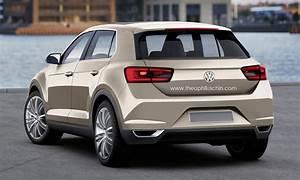 Volkswagen Hybride Rechargeable : volkswagen tiguan hybride autos post ~ Melissatoandfro.com Idées de Décoration
