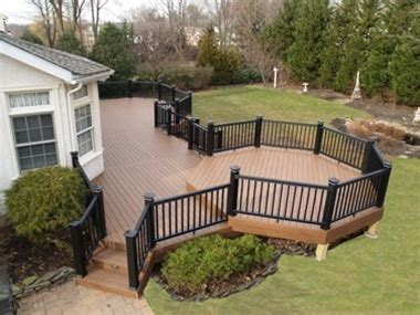 17 Best Images About Uniques Deck Designs On Pinterest. Install Aluminum Patio Roof. Patio Layout Plans. Outdoor Patio Dining. Brick Patio Glaze. Patio World Imports Llc. Patio Home Thornton Co. Patio Designs Grill. Patio Designs Pictures Uk