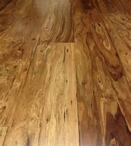 eucalyptus wood floor eclectic hardwood flooring orange county by hemphill 39 s rugs carpets