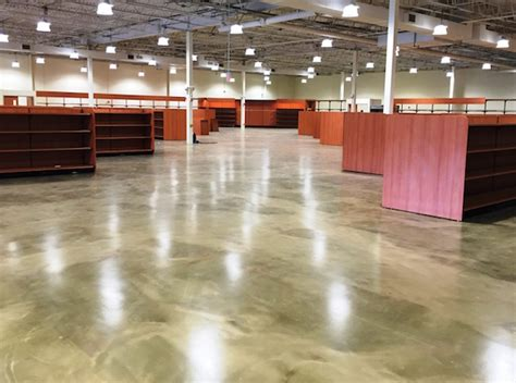 epoxy flooring nh epoxy floor coating contractor nh ma me vt