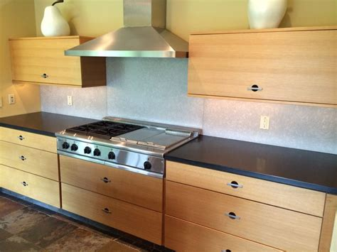 kitchen sinks grand rapids mi 35 best images about concrete countertops on pinterest