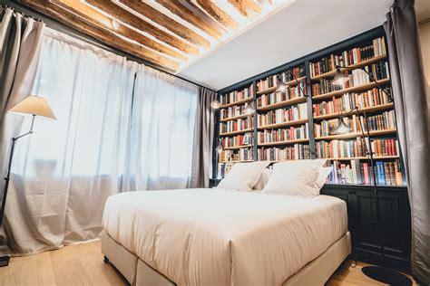 hotel chambre romantique chambre romantique hotel great terrasse chambre spa px