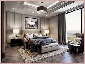 Change, The, Look, Of, Your, Bedroom, With, These, Design, Tips, In