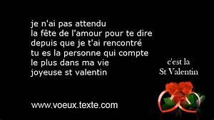 Saint Valentin Homme : love quotes for husband poeme d 39 amour pour mon homme ~ Preciouscoupons.com Idées de Décoration
