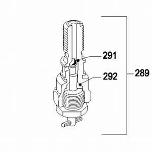 Cav Dpa Manual Timing Retard Device Fiat
