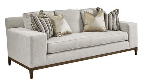 marge carson sofa construction 100 marge carson sofa construction inspired designs