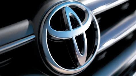 Toyota Agya 4k Wallpapers by 8 Merek Mobil Terpopuler Di Indonesia