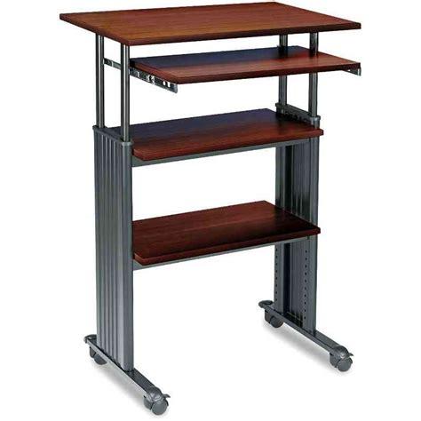 ikea stand up desk best adjustable standing desk ikea decor ideasdecor ideas
