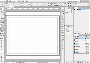 Creating Wireframes And Prototypes With Indesign