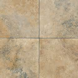 granite countertops laminate floors granite counter tops travertine tile and