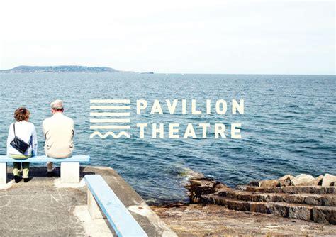 patron donation artist bursaries  pavilion theatre dun laoghaire pavilion theatre
