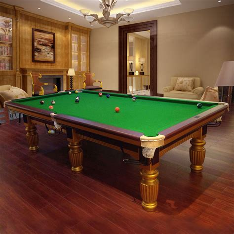 where to buy a pool table high quality pool table cheap price slate billiard table