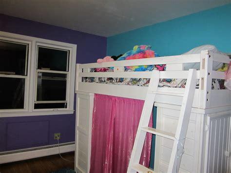 rooms   bedroom furniture  kids  proud bedroom   proud kid interior