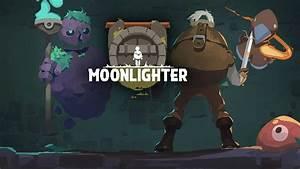 Tech News Et Test : test de moonlighter aventures et sp culations le mag jeux high tech ~ Medecine-chirurgie-esthetiques.com Avis de Voitures