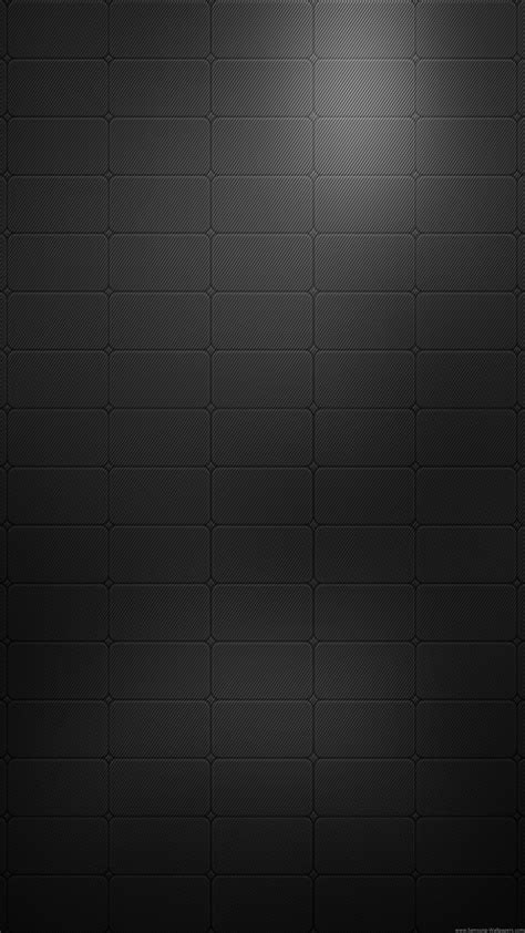 black screen wallpaper  android gallery