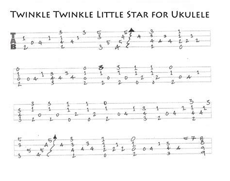ukulele site intermediate advanced lessons