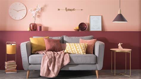 maisons du monde  collection  shipping  decor colour  casa