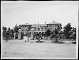 File:Exterior view of the Hollenbeck Home in Los Angeles, ca.1910-1919 (CHS-292).jpg - Wikipedia