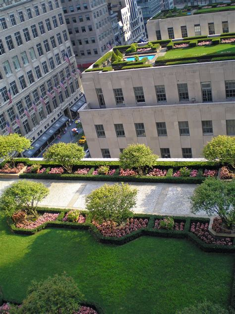 rooftop gardens 1000 images about rooftop gardens and gardening on pinterest gardens garden ideas and nyc