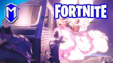 fortnite thumbnail fortnite rescuing survivors finding all the survivors let s play fortnite gameplay