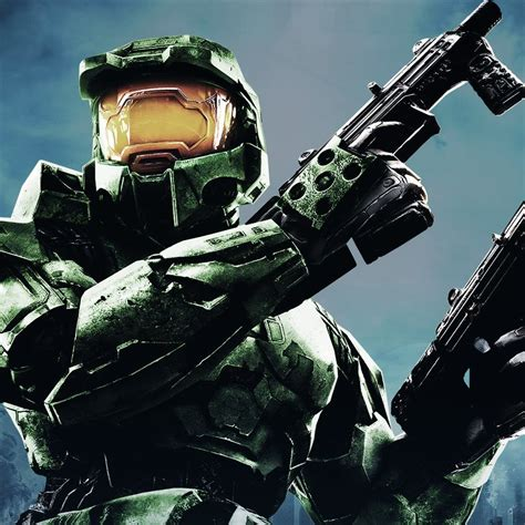 Halo Master Chief Collection Ranking System Details