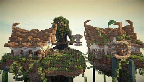 high elven build pack city minecraft building