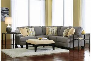 ashley furniture clearance sales 70 off With ashley s home furniture