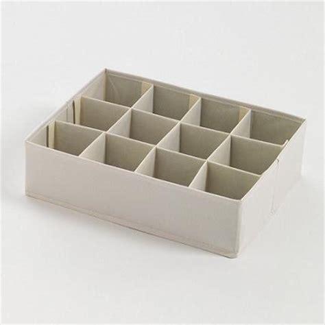boites de rangement tous les fournisseurs boite de rangement etanche boite de rangement