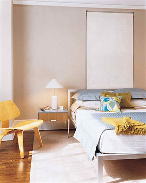 Bedroom Decorating Ideas In by Bedroom Decorating Ideas Martha Stewart