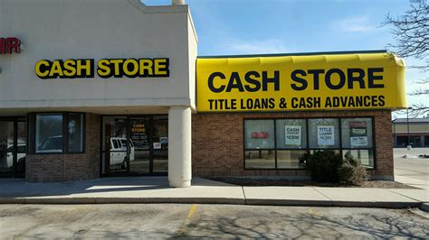 Payday Loans Alternative In Loves Park Il