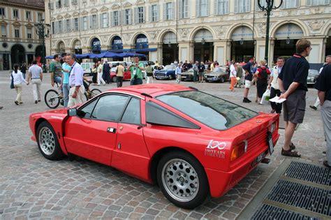 File:Lancia Rally 037 Stradale 02.jpg - Wikipedia