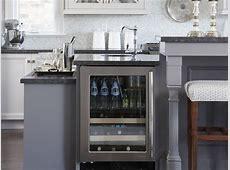 Kitchen Island Bars Pictures & Ideas From HGTV HGTV
