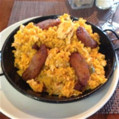 sazon cuban cuisine miami fl united states