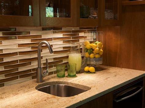 popular backsplashes for kitchens modern wall tiles for kitchen backsplashes popular tiled