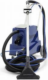 Images of Daimer Carpet Steam Cleaner