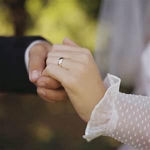 alliance mariage en solde alliance mariage en argent With alliance mariage en solde