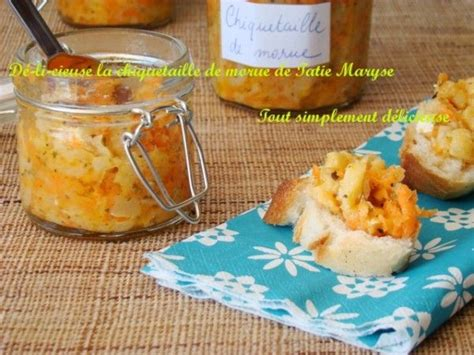 maryse cuisine 118 best cuisine antillaise images on kitchens creole recipes and livros